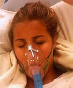 Newsletter-img/The-Patient-with-Dyspnea